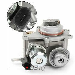 High Pressure Fuel Pump For BMW Mini Cooper S Turbocharged R55-59 13517588879 DS