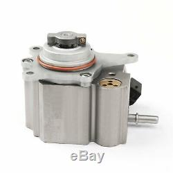 Hoch druck Ölpumpe Fuel Pump BMW MINI Cooper S Turbocharged R55 R56 R57 R58 R5DS