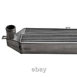 Upgrade Turbo Racing Intercooler Core pour BMW Mini Cooper S R56 194x530x75mm